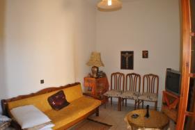 Image No.2-Appartement de 2 chambres à vendre à Milatos