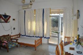 Image No.4-Appartement de 2 chambres à vendre à Milatos
