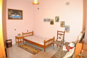 Image No.5-Appartement de 2 chambres à vendre à Milatos