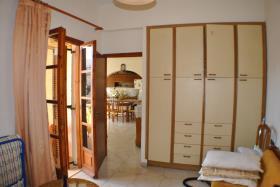 Image No.6-Appartement de 2 chambres à vendre à Milatos