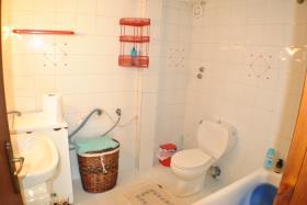 Image No.7-Appartement de 2 chambres à vendre à Milatos