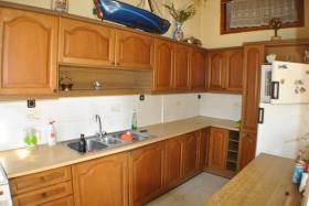 Image No.8-Appartement de 2 chambres à vendre à Milatos