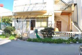 Image No.9-Appartement de 2 chambres à vendre à Milatos