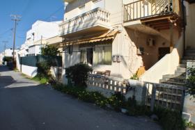 Image No.10-Appartement de 2 chambres à vendre à Milatos