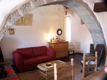 Image No.2-Chalet de 1 chambre à vendre à Neapoli