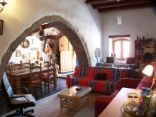 Image No.4-Chalet de 1 chambre à vendre à Neapoli