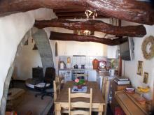 Image No.15-Chalet de 1 chambre à vendre à Neapoli