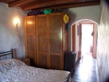 Image No.8-Chalet de 1 chambre à vendre à Neapoli