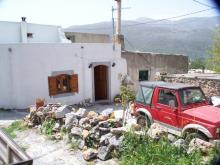 Image No.10-Chalet de 1 chambre à vendre à Neapoli