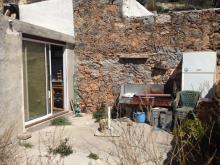 Image No.14-Chalet de 1 chambre à vendre à Neapoli
