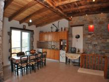 Image No.2-Maison de 2 chambres à vendre à Neapoli