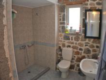 Image No.7-Maison de 2 chambres à vendre à Neapoli