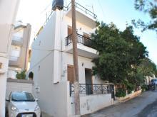 Image No.0-Maison de 2 chambres à vendre à Agios Nikolaos