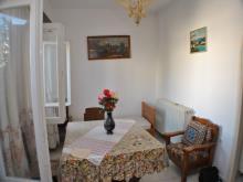 Image No.1-Maison de 2 chambres à vendre à Agios Nikolaos