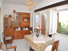 Image No.2-Maison de 2 chambres à vendre à Agios Nikolaos