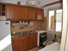 Image No.3-Maison de 2 chambres à vendre à Agios Nikolaos