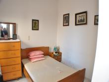 Image No.4-Maison de 2 chambres à vendre à Agios Nikolaos
