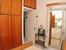 Image No.5-Maison de 2 chambres à vendre à Agios Nikolaos