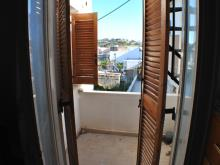 Image No.7-Maison de 2 chambres à vendre à Agios Nikolaos