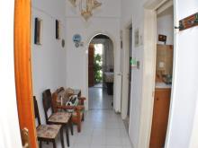 Image No.9-Maison de 2 chambres à vendre à Agios Nikolaos