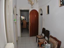 Image No.10-Maison de 2 chambres à vendre à Agios Nikolaos