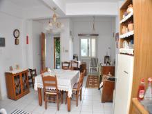 Image No.11-Maison de 2 chambres à vendre à Agios Nikolaos