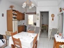 Image No.12-Maison de 2 chambres à vendre à Agios Nikolaos