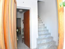 Image No.14-Maison de 2 chambres à vendre à Agios Nikolaos