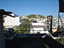 Image No.15-Maison de 2 chambres à vendre à Agios Nikolaos