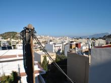Image No.16-Maison de 2 chambres à vendre à Agios Nikolaos