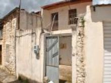 Image No.3-Maison de 1 chambre à vendre à Neapoli