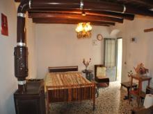 Image No.2-Maison de 1 chambre à vendre à Neapoli
