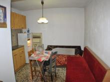 Image No.4-Maison de 1 chambre à vendre à Neapoli