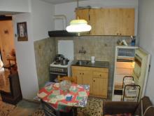 Image No.5-Maison de 1 chambre à vendre à Neapoli
