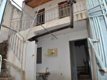 Image No.0-Maison de 1 chambre à vendre à Neapoli