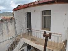 Image No.6-Maison de 1 chambre à vendre à Neapoli