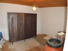 Image No.7-Maison de 1 chambre à vendre à Neapoli