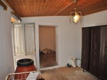 Image No.8-Maison de 1 chambre à vendre à Neapoli
