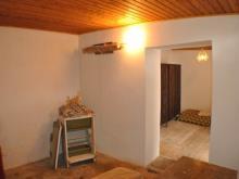 Image No.10-Maison de 1 chambre à vendre à Neapoli