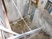 Image No.11-Maison de 1 chambre à vendre à Neapoli