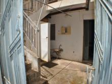 Image No.13-Maison de 1 chambre à vendre à Neapoli