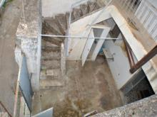Image No.14-Maison de 1 chambre à vendre à Neapoli