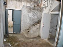 Image No.15-Maison de 1 chambre à vendre à Neapoli