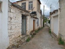 Image No.17-Maison de 1 chambre à vendre à Neapoli