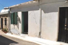 Image No.1-Maison à vendre à Istro