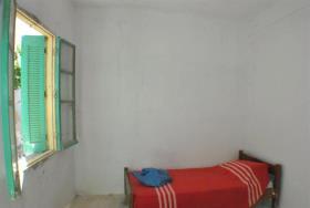 Image No.2-Maison à vendre à Istro