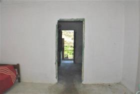 Image No.3-Maison à vendre à Istro