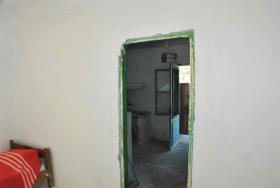 Image No.4-Maison à vendre à Istro