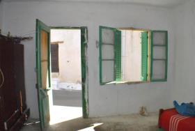 Image No.5-Maison à vendre à Istro