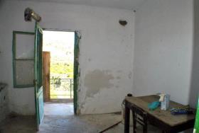 Image No.6-Maison à vendre à Istro
